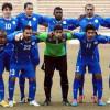 المحرق يواجه البسيتين في نصف نهائي كأس البحرين