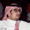 المطرفي رئيس للمركز الإعلامي لنادي الهلال