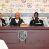 باتشيكو : مشكلتنا في المحافظة على الأهداف وبالحماس سنكسب الأهلي