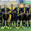 إعلان إفلاس نادي بارما الإيطالي رسمياً