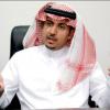 """الرياض يطالب باعادة مباراة الوحدة """"لخطأ فني"""""""