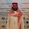"""المؤتمر الاقليمي الاول للسيارات """"مينا"""" يختتم فعالياته في الكويت"""