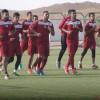 بالصور | الفيصلي يعود بتدريبات استرجاعية بعد الفوز على الأنصار