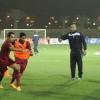 بالصور | الفيصلي يُغلق الاستعداد للجهراء الكويتي والدخول مجاني للمباراة