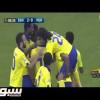 أهداف لقاء النصر و بيروزي