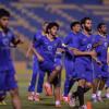 النصر يبدأ الاستعداد للاهلي والعمران يدعم النادي ومحمد عيد يؤكد عدم وجود حساب له في ( تويتر )