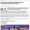 """الصحف البولندية تتغزل في """" أدريان """" النصر"""