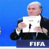 رسمياً .. الفيفا يثبت 18 ديسمبر موعد نهائي مونديال قطر