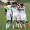 بندر الأحمدي:الأخضر ليس بحاجة لأسماء كبيرة في عالم التدريب