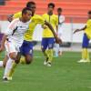 النصر والشباب يتفوقان في الجولة الاولى من دوري الناشئين