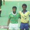 """النصر والأهلي تنافس غاب 36 عاماً وماجد وقهوجي """" علامة فارقة """""""