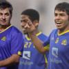 داسيلفا : أحترم الأهلي ولكن النصر فريق كبير قادر على الفوز في أي مباراة