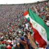 فوزثمين لمولودية الجزائر وصدارة الترتيب مولودية بجاية رغم التعثر