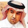 عبدالله الفرج | اتحاد الكرة.. انتصار ساحق