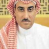 سمير هلال | لاعبون محترفون بالاسم فقط!!