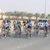 الرياض تستضيف اكبر سباق للدراجات السبت المقبل