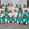 الأولمبية السعودية تنهي استعدادها لإقامة برنامج ذهب2022 الثلاثاء المقبل