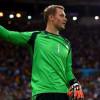 نوير يغيب عن لقاء ألمانيا ضد أستراليا