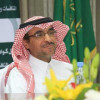 18 دراج سعودي في عربية المضمار بالامارات