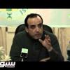 المدرب الوطني السابق ناصر سنجاق ينتقد غوركيف ويوضح
