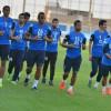 الهلال يتصدر الأندية العربية آسيوياً