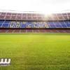 رسمياً : الكامب نو يحتضن نهائي كأس ملك اسبانيا