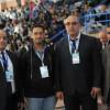آمال الترجي معلقة في شباك باربار البحريني للتأهل عربياً