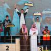 نادي الريم يستقبل الجولة الثالثة من السباقات السعودية