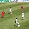 الأخضر الأولمبي يتعادل مع أفغانستان و إيران تتصدر المجموعة