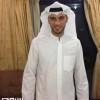 السومة يحتفل بعقد قرانه في الكويت