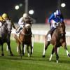 آيبيك ترعى سباقين ضمن كأس دبي العالمي