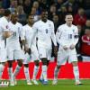 لعنة الإصابة تصيب إنجلترا وتفقده 4 لاعبين