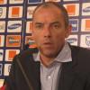 بول لوغوين مدرب سلطنة عمان يتوقّع مباراة ساخنة