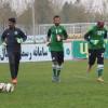 منتخبنا الاولمبي يواجه ايران المستضيف بفرصة الفوز لخطف بطاقة التأهل