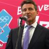 """الأولمبية السعودية تنظم  ورشة عمل """"برنامج ذهب2022"""" غداً الثلاثاء"""