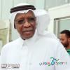 رئيس الاتحاد السعودي يزور مدينة سبورتي الرياضية