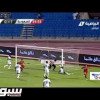 أهداف ودية السعودية و الأردن