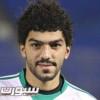 ايقاف لاعب فريق نادي التعاون إسماعيل مغربي, أربع مباريات رسمية