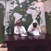 بعد الرياض وجدة : المصليات المتنقلة في بريدة
