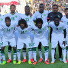الأخضر الأولمبي يتأهل إلى كأس آسيا بعد الفوز على إيران