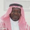 السقا : رجب المقبل انطلاق اول دوري (صالات) في السعودية