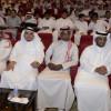 محمد نور يشارك في اطلاق دورة القيادة الامنة بمقر رابطة العالم الاسلامي بمكة المكرمة