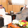 البريد السعودي راعياً رسمياً لبطولة الخليج لأم الألعاب