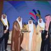 أمير الرياض : في كلياتكم لون وطعم ورائحة وكل ابن وابنه لبنه من لبنات هذا الوطن