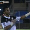 بالفيديو : هزازي ينقذ الشباب بفوز صعب على الفيصلي