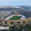 ملعب 5 جويلية سيكون جاهزًا لإحتضان نهائي كأس الجزائر-2015
