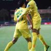 الخليج يرفع مكافأة الفوز على نجران الى 23 الف ريال لكل لاعب