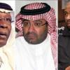 اتهامات البلوي على طاولة لجنة الانضباط السعودية
