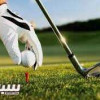 """المنتخب السعودي للجولف يتوج بـ""""بطولة الزاهد 2015″"""