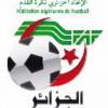 صحيفة هامبورغ مورغان بوست تصف البطولة الجزائرية بالأكثر إثارة في العالم
